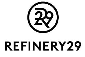 Refinery29logo