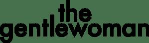 tgw_logo_400